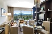 Salon Suite Premium at Royal Mougins