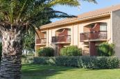 Exterior view at Saint Cyprien Golf Resort