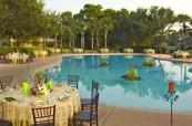 Sawgrass Leisure and Facilities 001 (Copy)