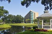 Sawgrass Leisure and Facilities 011