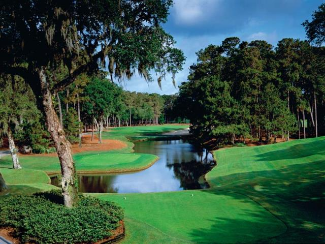 book a golf trip to the players stadium course  sawgrass