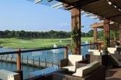 Sun Terrace at Sueno Hotels Golf Belek