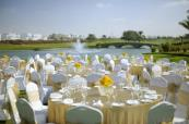 outdoor-dining-at-the-address-montgomerie (Copy)