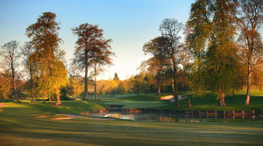 belfry chat Live chat brabazon course at the belfry details golf at the belfry playing a round at the belfry is a real treat for any golfer  brabazon course at the belfry.