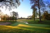 10th on the Brabazon Course