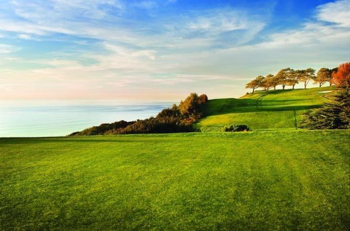 5 Torry Pines Golf beauty panorama small_1144x797