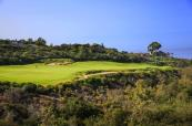 Pelican-Hill-south-6954-web