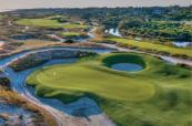Kiawah_ocean_course_10th_2