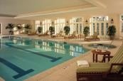 Sanctuary_Indoor_Pool[1]