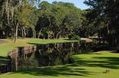 Harbour Town Golf Links #14