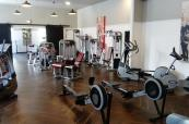 School gym 1 (Copy)