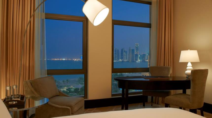 doha chat rooms Sleeps, room type  doha convention centre  with 3- bedroom suite  because we can stay together to cook, eat, chat and just relax  the hotel is  located near the malls and doha's business center.