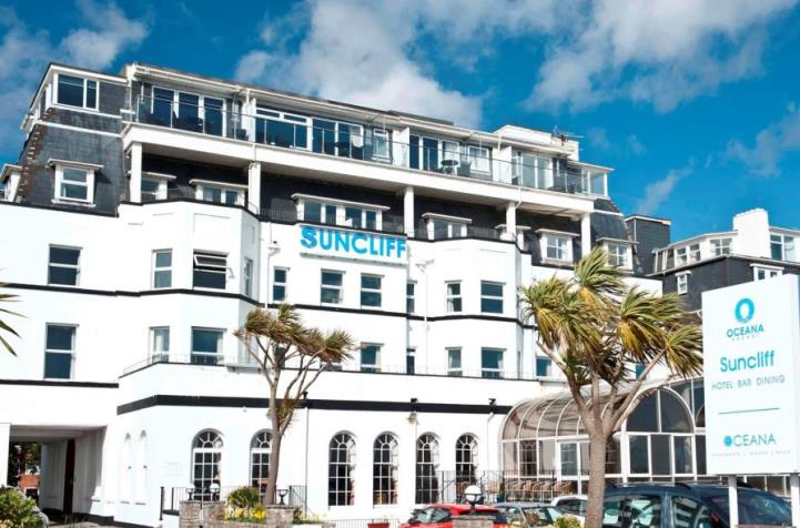 Suncliff Hotel(oceanahotels)_2048x1187