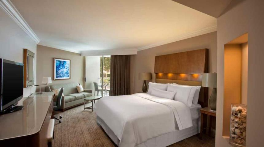 hilton head chat rooms Looking to stay at a wyndham worldwide in hilton head island, hilton head find cheap hotel deals for a wide range of wyndham worldwide hotel rooms & suites in hilton head island, hilton head.