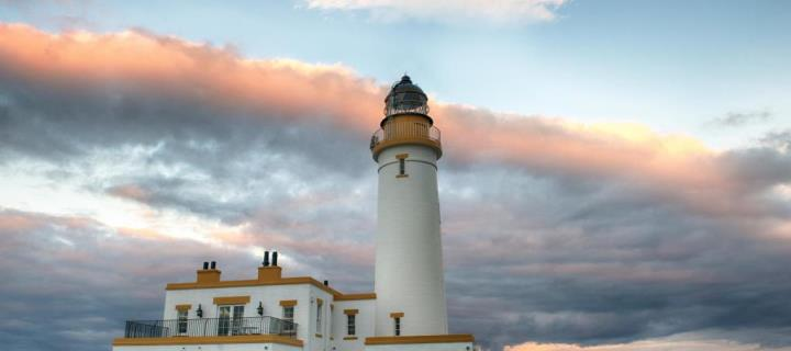 turnberry lighthouse (1)