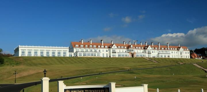 Turnberry Exterior-min
