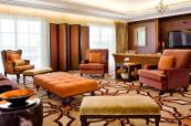 Presidential_Lounge_Area