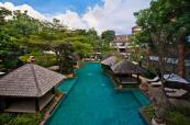 Woodlands Hotel & Resort Tropical Pool_1280x853